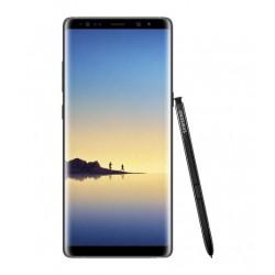 Samsung Galaxy Note 8 64Go Dual SIM