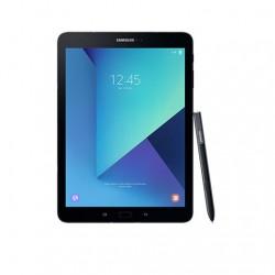 "Samsung Galaxy Tab S3 9.7"" 4G avec S Pen"
