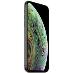 Apple iPhone Xs 256Go