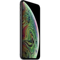 Apple iPhone Xs Max 256Go