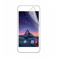 Protège-écran anti-choc IK06 pour Samsung A8 (2018)