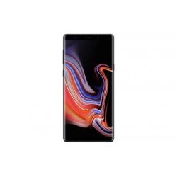 Samsung Galaxy Note 9 512Go