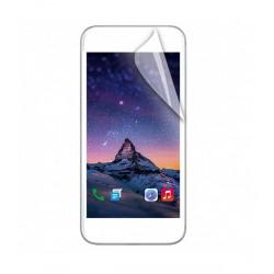 Protège-écran anti-choc IK06 pour Iphone 5/5S/5C/SE