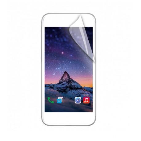 Protège-écran anti-choc IK06 pour Samsung J6 (2018)