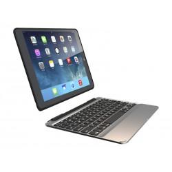 """Clavier et étui Bluetooth pour iPad Pro 12,9"""""""