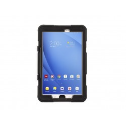 "Coque Griffin Survivor All-Terrain Samsung Galaxy Tab A 10.1"" (2016)"