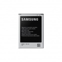 Batterie Samsung S4 mini