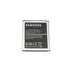 Batterie Samsung XCover 550