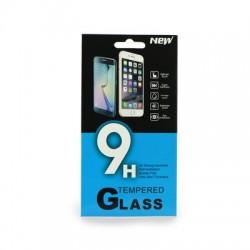 Vitre verre trempé pour Samsung J4 Plus