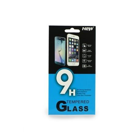 Vitre verre trempé Samsung S10e