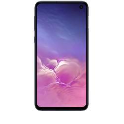 Samsung Galaxy S10e 128Go