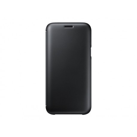Etui wallet cover origine Samsung J5 (2017)
