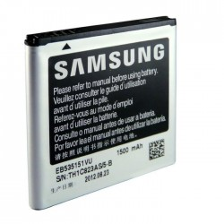 Batterie Samsung S Advance