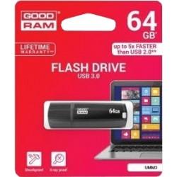 Clé USB 3.0 HC 64 GB