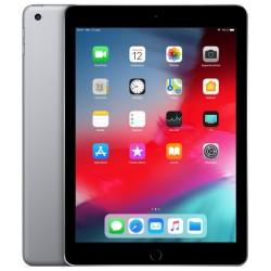 """Apple iPad 9.7"""" WIFI 128Go"""
