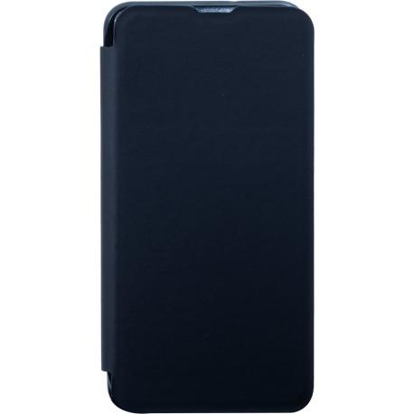 Etui Wallet Cover origine Samsung A10