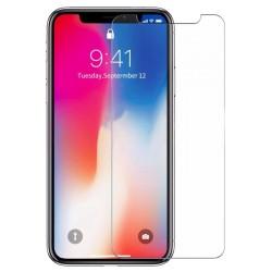 Vitre verre trempé IPhone 11 Pro