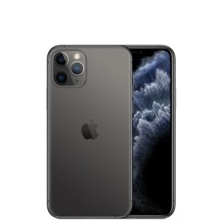 Apple iPhone 11 Pro 64Go