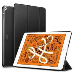 """Etui à rabat pour tablette Apple iPad 10.2"""""""