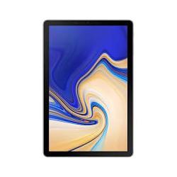 """Samsung Galaxy Tab S4 10.5"""" 64Go WIFI + 4G"""