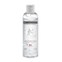 Gel hydroalcoolique 500ml