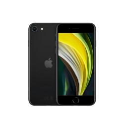 Apple iPhone SE 128Go (2nd génération)