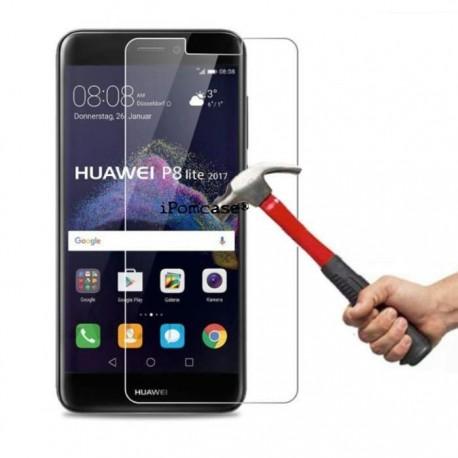 Vitre verre trempé pour Huawei P Smart 2020