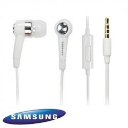 Kit piéton Samsung intra-auriculaires