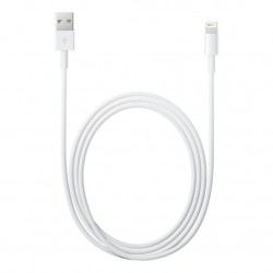Cable data Apple Lightning