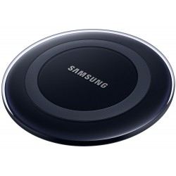 Socle chargement induction Samsung
