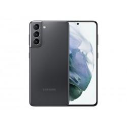 Samsung Galaxy S21 5G 128Go