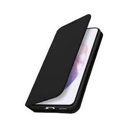 Etui folio Samsung S21 Plus