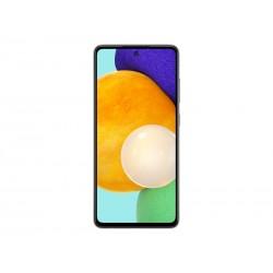 Samsung Galaxy A52 5G Dual SIM