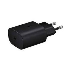 Adaptateur Samsung 25W charge rapide