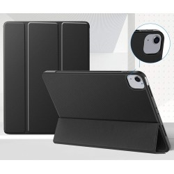 """Etui à rabat pour tablette Apple iPad Air 10,9"""""""