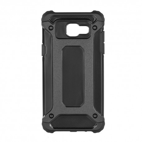 """Coque renforcée pour IPhone 12 Pro Max 6.7"""""""