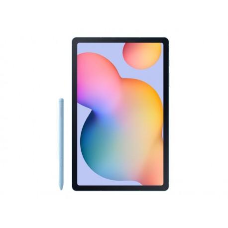 Samsung Galaxy Tab S6 Lite WIFI 64Go