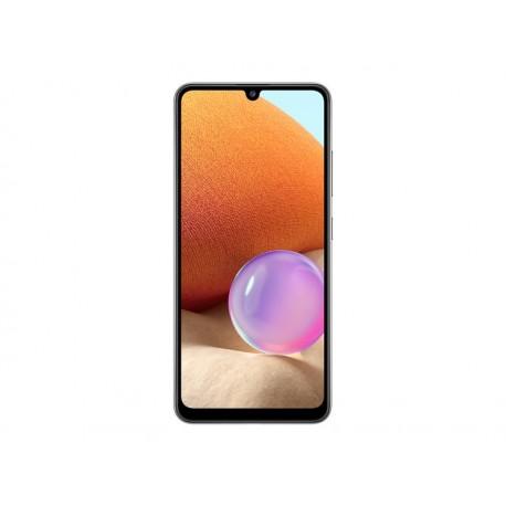 Samsung Galaxy A32 5G Dual SIM