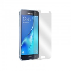 Vitre verre trempé Samsung J5 2016