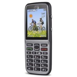 Doro Easy Phone 530X