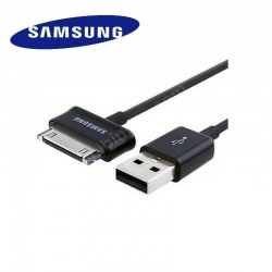 Cable data charge Samung Note 10.1