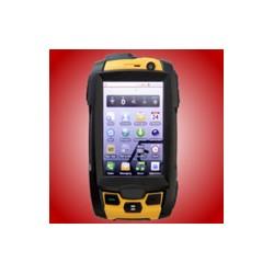 Téléphone mobile GSM ATEX MGEX004