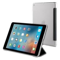 "Etui Folio pour iPad 9.7"""