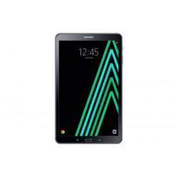 """Samsung Galaxy Tab A 10.1"""" (2016) WIFI"""