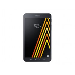 """Samsung Galaxy Tab A 7.0"""" (2016) 4G"""